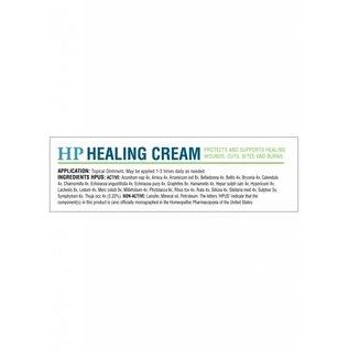 Homeopet Homeopet Healing Cream