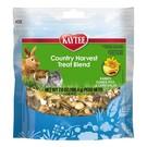 Kaytee Kaytee Fiesta Awesome Country Harvest Small Animal Treat Blend 7 oz