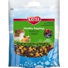 Kaytee Kaytee Fiesta Healthy Top Mixed Fruit Small Animal 1.6 oz