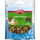 Kaytee Kaytee Fiesta Healthy Top Mixed Fruit Small Animal 1.6 oz