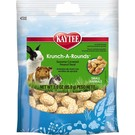 Kaytee Kaytee Fiesta Krunch-A-Rounds Small Animal Peanuts 3 oz