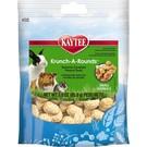 Kaytee Kaytee Fiesta Krunch-A-Rounds Small Animal Peanuts 3 oz