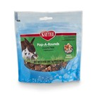 Kaytee Kaytee Fiesta Pop A Rounds Small Animal 2 oz