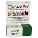 Homeopet Homeopet Drops for Behavior/Anxiety/Stress (6 Formulas)