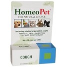 Homeopet Homeopet Drops for Upper Respiratory (2 Formulas)