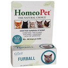 Homeopet Homeopet Drops for Felines (7 Formulas)