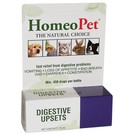 Homeopet Homeopet Drops for Recovery/Healing (5 Formulas)