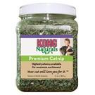 Kong Naturals Premium Catnip, 2 oz