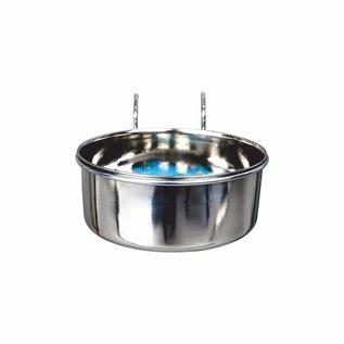 Advance Pet Products Advance Pet Products Coop Cup W/ Hook