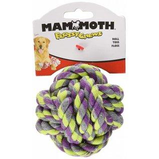 Mammoth Mammoth Monkey Fist Ball