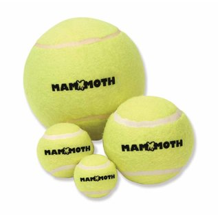 Mammoth Mammoth Tennis Ball