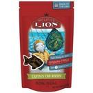 My Little Lion My Little Lion Cat Soft Meaty Cat Treat ( 5 Flavors)