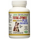 NWC Naturals NWC Naturals Total Zymes Plus (2 Sizes)
