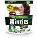 Pet IQ Minties (2 Sizes)
