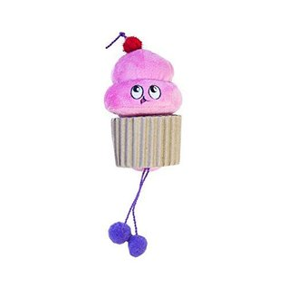 Petstages Petstages Cupcake Kicker