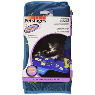 Petstages Petstages Flashing Firefly Mat