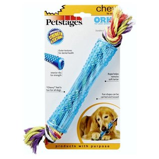 Petstages Petstages Orka Chew Stick