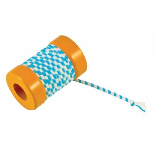 Petstages Petstages ORKA Kat Catnip Infused Spool with String