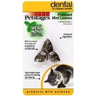 Petstages Petstages Pressed Mint Leaves