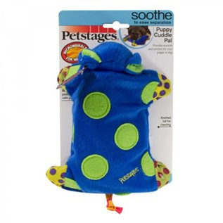 Petstages Petstages Puppy Cuddle Pal