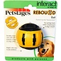 Petstages Petstages Rebound Ball