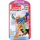Petstages Petstages Tons of Tails