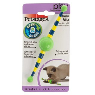 Petstages Petstages Whirly Gig