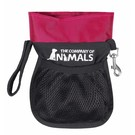 The Company of Animals The Company Of Animals CLIX Pro-Train Treat Bag (Assorted Colors)