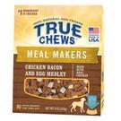 True Chews True Chews Dog Meal Maker (4 Flavors)