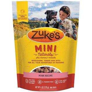 Zuke's Zukes Mini Naturals