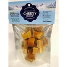 Advance Pet Products Advance Pet Products Himalayas Cheesy Nugget