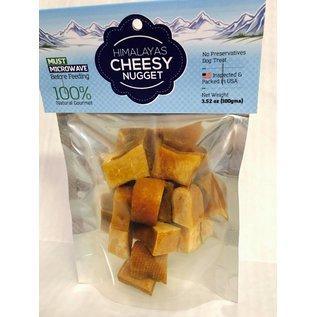 Advance Pet Products Advance Pet Products Himalayas Cheesy Nugget