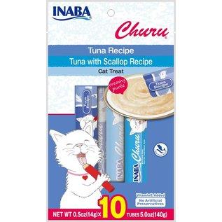 Inaba Inaba Churru Variety Pack