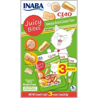 Inaba Inaba Juicy Bites