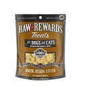 Northwest Naturals Raw Northwest Naturals Freeze-Dried Dog & Cat Treats (4 Flavors)