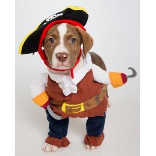 Pet Krewe Pet Krewe Pirate