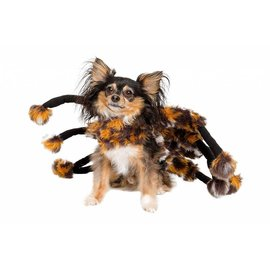 Pet Krewe Pet Krewe Spider Costume