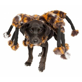 Pet Krewe Pet Krewe Spider Costume
