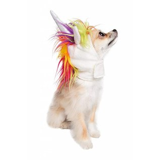 Pet Krewe Pet Krewe Unicorn