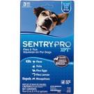 Sentry Sentry Pro 11-20lbs