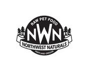 Northwest Naturals Raw