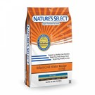 Nature's Select Nature's Select Cold Water Salmon Recipe (2 Sizes)  In Store Pick Up Only