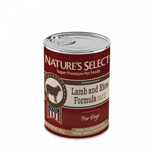 Nature's Select Nature's Select Canned