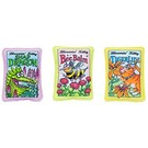Fuzzu Fuzzu Bloomin Kitty Seed Packet (3 Styles)