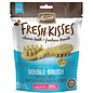 Merrick Merrick Fresh Kisses Dog Dental Treat, (2 Flavors in Multiple Sizes)