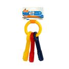 Nylabone Nylabone Puppy Teething Keys (3 Sizes)