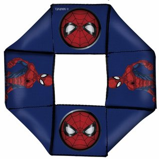 Buckle Down Buckle Down Spiderman Dog Toys