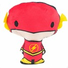 Buckle Down Buckle Down Dog Toy Plush Chibi - The  Flash