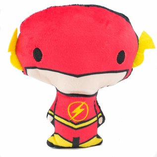 Buckle Down Buckle Down Dog Toy Plush Chibi Flash