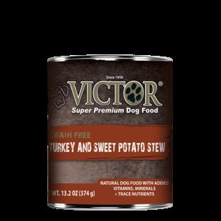 Victor Victor Can Dog Food